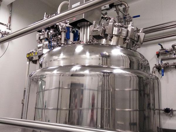 mezclador-liquidos